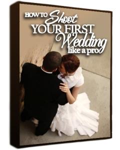 400 px 2017 Wedding Box