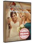 400 px how to get lifetime clients box